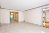 2724 Coldwater Canyon Drive - Photo 5