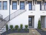 6682 Sterling Drive - Photo 4