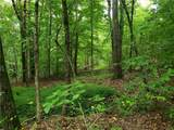 6791 Capitola Farm Road - Photo 11