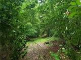 6791 Capitola Farm Road - Photo 12
