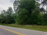 6791 Capitola Farm Road - Photo 4