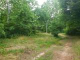 6791 Capitola Farm Road - Photo 5