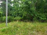 6791 Capitola Farm Road - Photo 7