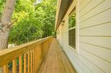 2065 Lakewood Trail - Photo 29