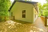2065 Lakewood Trail - Photo 31