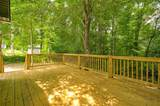2065 Lakewood Trail - Photo 34
