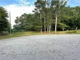 4742 Coker Drive - Photo 2