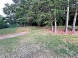 4742 Coker Drive - Photo 3