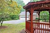 104 Grist Mill Drive - Photo 31