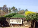 5774 Ridgewater Circle - Photo 6