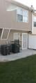 2743 Vining Ridge Terrace - Photo 11