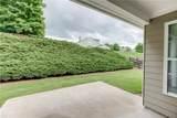 4820 Hidden Meadow Drive - Photo 39