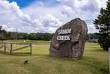 1474 Red Cedar Trail - Photo 3