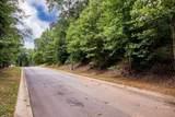 1474 Red Cedar Trail - Photo 7