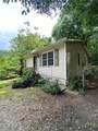 5135 Pinecrest Drive - Photo 22