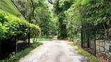 5335 Peachtree Dunwoody Road - Photo 4