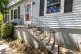 325 Frasier Street - Photo 2