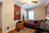 325 Frasier Street - Photo 40