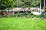 4380 Stonington Circle - Photo 1
