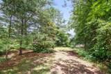 5656 Salem Road - Photo 30