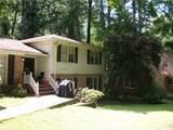 2620 Clairmont Road - Photo 1