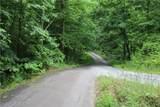 176 Mountain Hideaway Trail - Photo 27