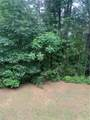 144 Mist Tree Lane - Photo 24