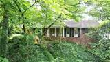 5315 Peachtree Dunwoody Road - Photo 32