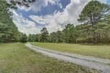 1346 Henderson Mill Road - Photo 14