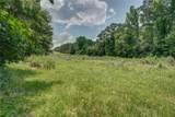 1346 Henderson Mill Road - Photo 59