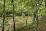 1346 Henderson Mill Road - Photo 7