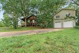 603 Townsend Road - Photo 5