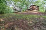 603 Townsend Road - Photo 7