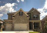 3289 Ivy Crossing Drive - Photo 2