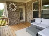 3289 Ivy Crossing Drive - Photo 34