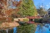 314 Lakeside Trace - Photo 55