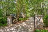 1030 Brookview Court - Photo 2