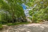 1030 Brookview Court - Photo 3