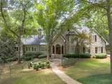 1030 Brookview Court - Photo 43