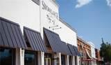 529 Burton Drive - Photo 17