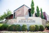 529 Burton Drive - Photo 20
