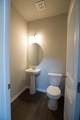 513 Silver Leaf Parkway - Photo 10