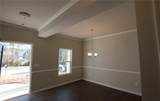 513 Silver Leaf Parkway - Photo 11