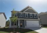 513 Silver Leaf Parkway - Photo 13