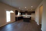 513 Silver Leaf Parkway - Photo 4