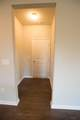 513 Silver Leaf Parkway - Photo 5