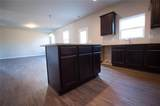 513 Silver Leaf Parkway - Photo 8