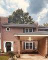 6500 Gaines Ferry Road - Photo 1