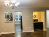 6500 Gaines Ferry Road - Photo 3