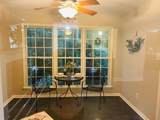6500 Gaines Ferry Road - Photo 4